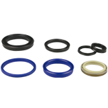 hydraulic seals online, hydraulic sealing solutions, hydraulic cylinder seals