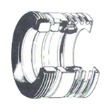 mechanical seal, mechanical seal companies, mechanical seal manufacturers, mechanical seal suppliers, mechanical sealing solutions, sealing solutions ltd